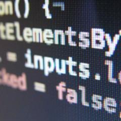 Aplazar la carga de JavaScript en WordPress