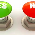 WordPress 4.2 retira las activaciones automáticas de plugins