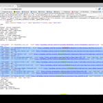 Detectar plugins por CSS