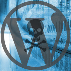Importante actualización de seguridad: WordPress 4.1.2