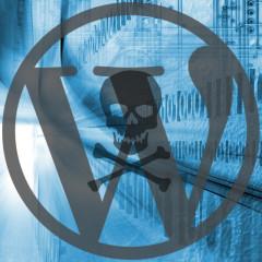 Importante actualización de seguridad: WordPress 4.1.2