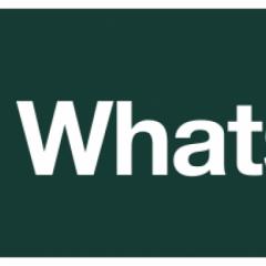 Crea un botón para compartir en Whatsapp desde WordPress