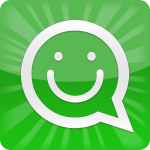 Añadir botón para compartir en Whatsapp a JetPack