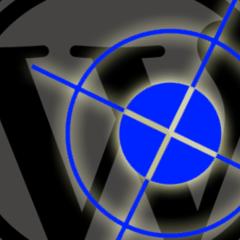 Todas las versiones actuales de WordPress son vulnerables