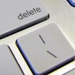 Cómo devolver una instalación de WordPress a su estado inicial