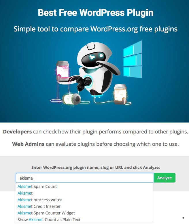 el mejor plugin wordpress