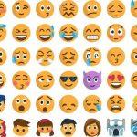 ¿Desactivo el soporte de Emojis en WordPress?