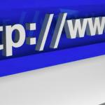 """Por qué ha desaparecido el """"title"""" de los enlaces en WordPress"""