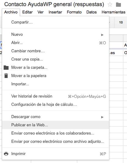 google drive keyboard shortcuts pdf