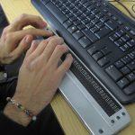Kayosey: el primer tema WordPress 100% accesible