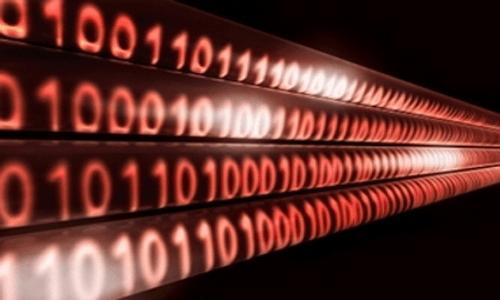 acelerar web