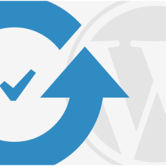 Actualizar WordPress automáticamente pero sin tocar wp-content