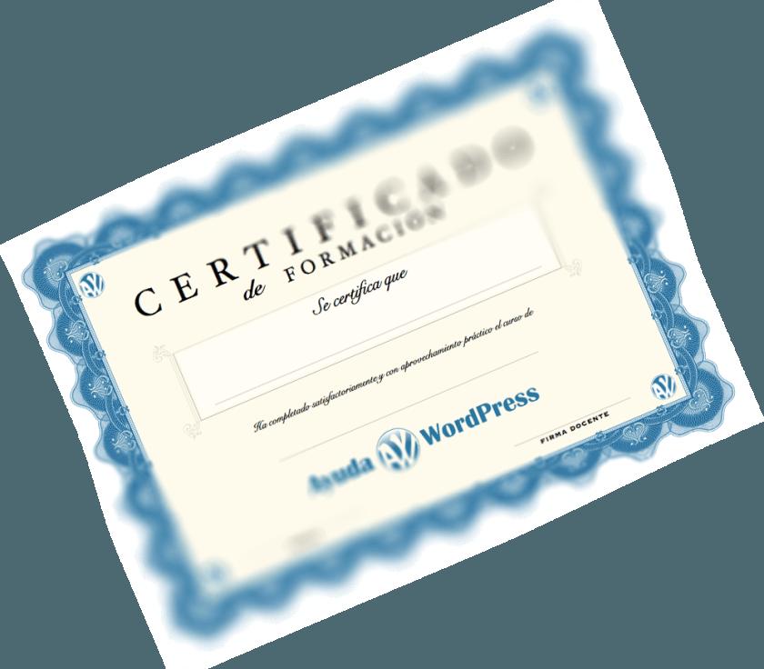 certificado-curso-ayuda-wordpress-muestra