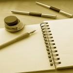 Cómo volver al antiguo modo sin distracciones del editor de WordPress