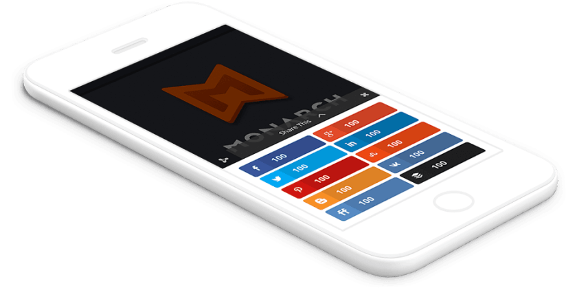 plugin monarch responsive