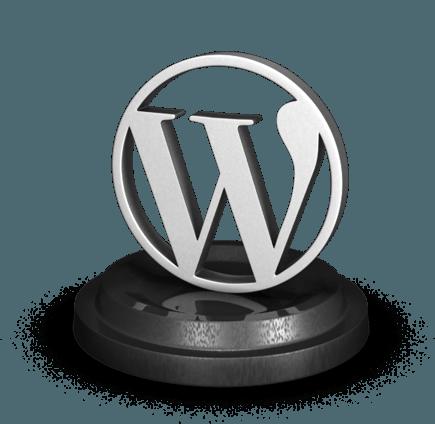 premio-wordpress