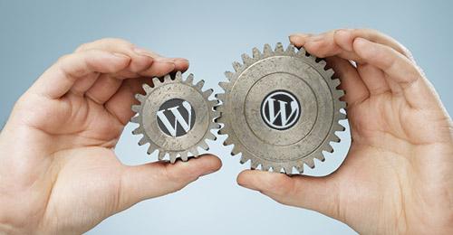 trucos wordpress