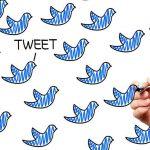 Tuits rotativos en tu blog