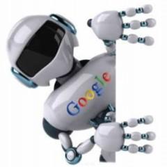 El robot de Google no puede acceder a los archivos CSS y JS de WordPress