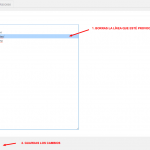 cambiar robots txt all in one seo pack