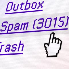 Cómo evitar el spam en los formularios de contacto de JetPack
