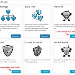 editar robots txt en all in one seo pack