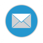 ¿Cómo mejorar los emails de WordPress?