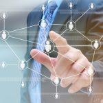 Añadir enlaces para compartir en redes sociales sin plugins