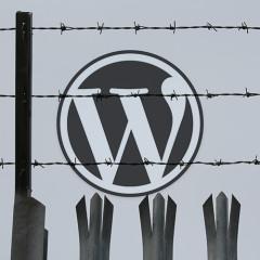 Guía de seguridad en WordPress del Centro Criptográfico Nacional