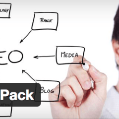 All in One SEO Pack en español