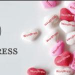 WordPress 4.3, las novedades del editor que te encantarán