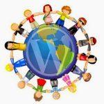 Blogs WordPress en español