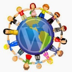 Blogs WordPress en español