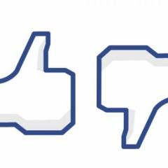 Cómo insertar publicaciones de Facebook en WordPress
