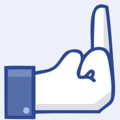 ¿Provocará Facebook la muerte de WordPress?