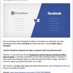Vista previa notas Facebook