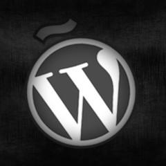 ¿Quieres formar parte de la historia de WordPress?