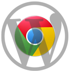 Extensiones de Chrome imprescindibles si usas o desarrollas WordPress