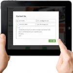 Personalizador visual para Contact Form 7