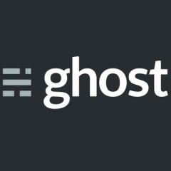 Usa WordPress como si fuera Ghost