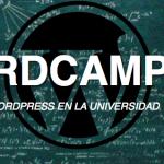 WordPress en la Universidad – WPCampus – CampusWP