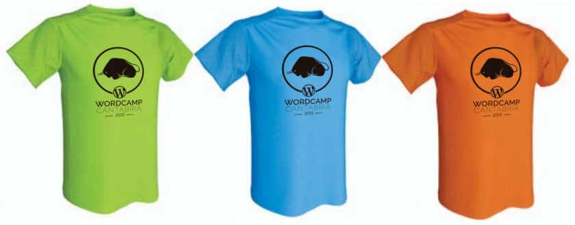camisetas-wccantabria