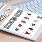 Los 50 mejores plugins gratuitos para WooCommerce
