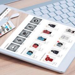 Los 50 mejores plugins gratuitos para personalizar WooCommerce