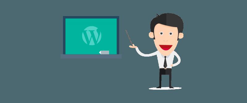 curso-online-wordpress