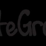 El mejor hosting WordPress con un 65% de descuento