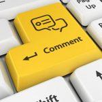 Diseccionando el archivo 'comments.php'