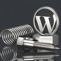 Trucos fantásticos y ocultos de WordPress que igual no conocías