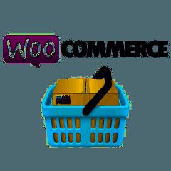 Cómo crear un producto simple en WooCommerce