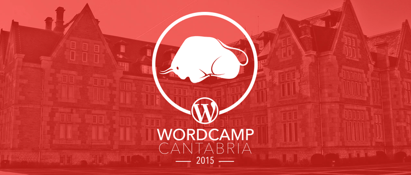wordcamp-cantabria-2015
